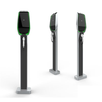 electric vehicle charger in delhi